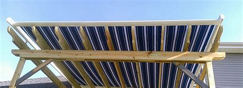 retractable awnings chicago home page chicago s awning expert patio awnings