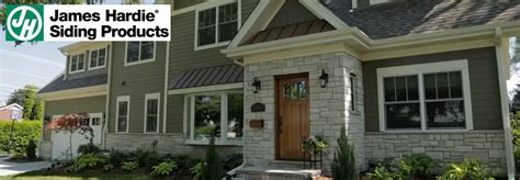 cemplank vs hardie hardiplank siding cost 100 hardie siding pictures james