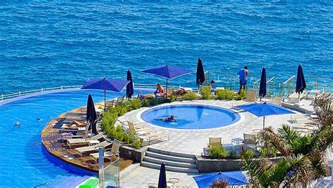 Island Home Decor by Marina Suites Hotel Gran Canaria