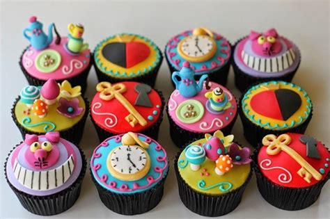 Designer Kitchen And Bathroom Magazine by Creative Cupcakes Ideas Home Design Garden