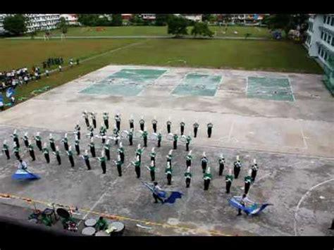 Setelan Anak Rocky Navy A st joseph marching band 2010 part 3 doovi