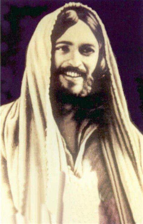 imagenes originales de jesucristo im 225 genes de jes 250 s y dios para gozarse en su presencia