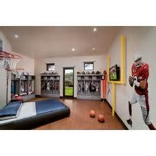 Boy Bedroom Goals 17 Best Ideas About Sport Room On Sports Room