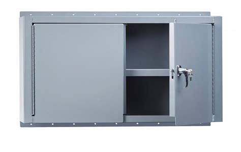 48 inch wide cabinet 48 inch wide heavy duty welded steel wall storage cabinet