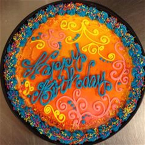 Cookie Cake Decorating Ideas by 1000 Images About Big Cookie Decorating Ideas On