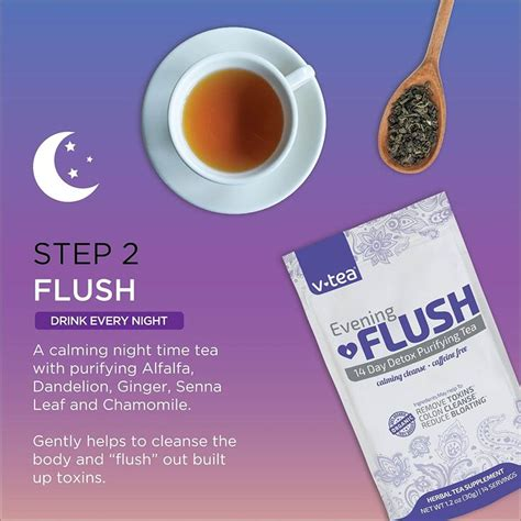 Best Detox Tea For Bloating by 3073 Best Fitness Health Images On Losing