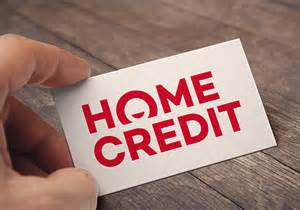 home credit smajl 237 kov 233 logo home credit od dynamo design design port 225 l