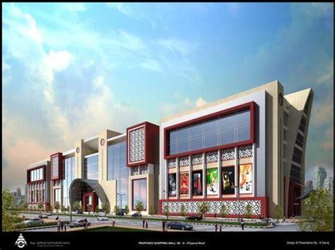 layout of northeast mall shopping malls design www pixshark com images