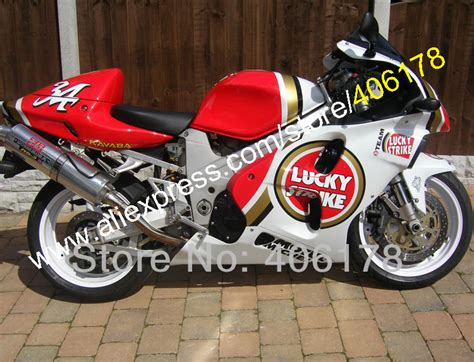 Suzuki Tl1000r Fairings Suzuki Tl1000r Fairings Promotion Shopping For