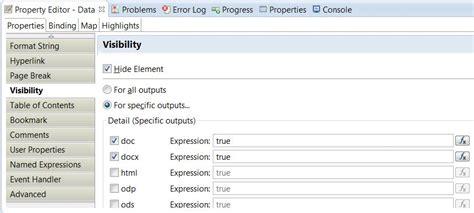 birt javascript format date javascript birt report design validating report