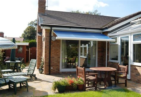 Awning House by Awnings Scunthorpe Patio Awnings Grimsby Scunthorpe