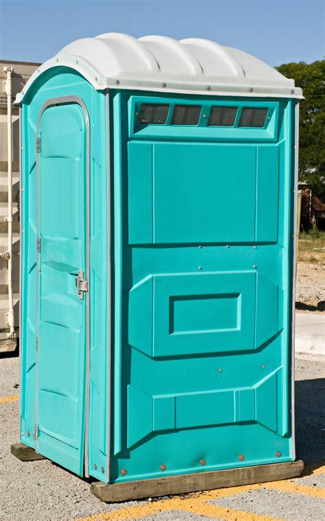 porta potty with porta potty rentals bing images