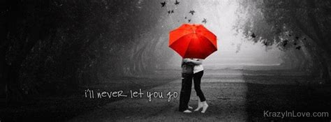 let u go never let you go pictures images page 17