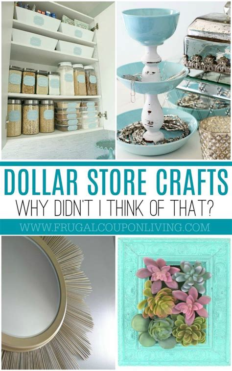 dollar store craft projects best diy crafts ideas dollar store crafts and hacks on
