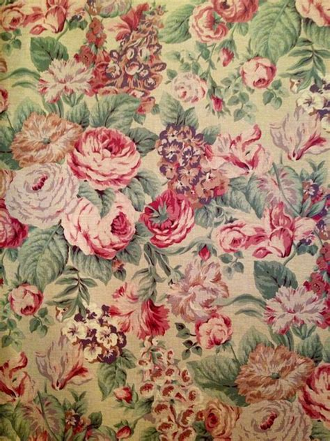 oriental pattern tumblr tumblr vintage pattern soiled ornamental oriental