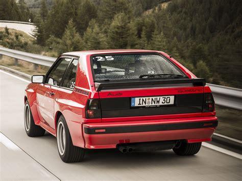 Audi Urquattro Wallpaper by 1984 Audi Sport Quattro Tuning Race Racing F Wallpaper