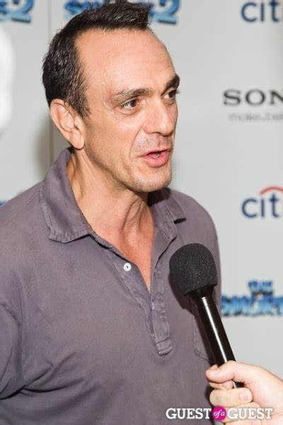 Azaria Join 3 hank azaria image 5 guest of a guest