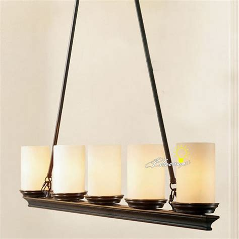 Candle Pendant Lighting Antique 5 Marble Candle Shades Pendant Lighting 8448 Browse Project Lighting And Modern