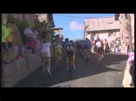 Resumen 9 Etapa Vuelta España by Resumen De La 16 170 Etapa De La Vuelta A Espa 241 A 2013
