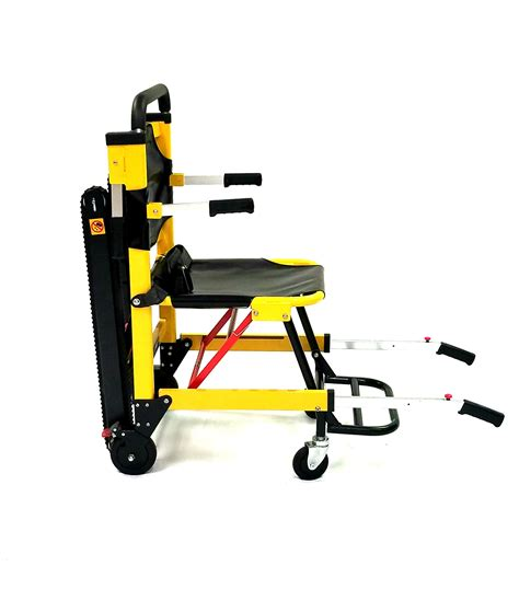 line2design ems stair chair stair chair images staircase gallery