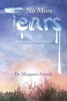 tears of salt a doctor s story books 1000 images about postpartum depression on
