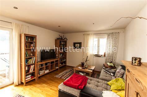 Wohnung Mieten 2016 by Wohnung Mieten Fieberbrunn 6 H 252 Ttenprofi