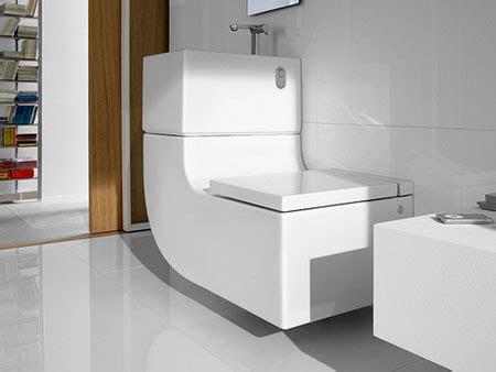 einrichtungstipps f 252 r kleine badezimmer tiny houses