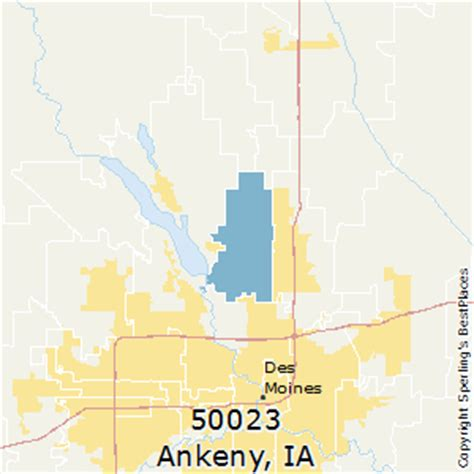 iowa code section best places to live in ankeny zip 50023 iowa