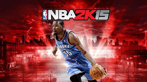 best nba 2k15 nba 2k15 the best offline basketball in years