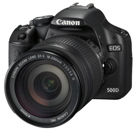 Umum Kamera Dslr Canon lubnaulzana capture moments of