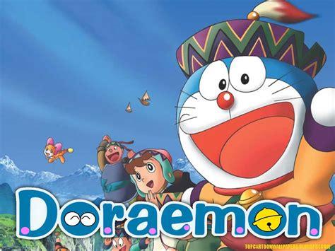 anime doraemon doraemon wallpapers anime picture doraemon wallpapers