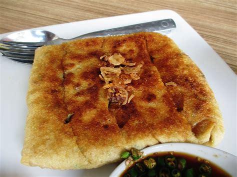 adeknakemal jalan makan  kuliner martabak har