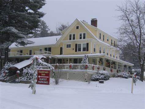 bed and breakfast north conway nh eastman inn updated 2017 b b reviews price comparison north conway nh tripadvisor