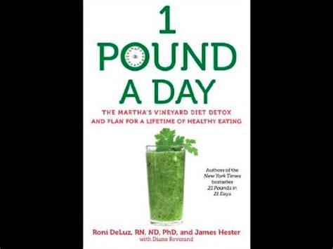 Pounds Lost On Rawvana Detox by 1 Pound A Day Detox I Lost 21 Pounds In 21 Days
