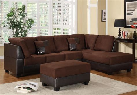 cheap livingroom furniture cheap living room sets 500 roy home design