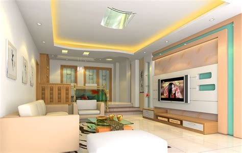 tv panel design for living room tv panel designs for living room home design