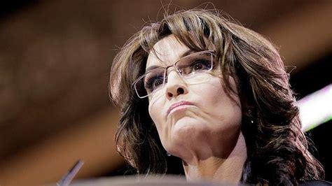 sarah palin 2014 sarah palin advises obama to send putin a message with