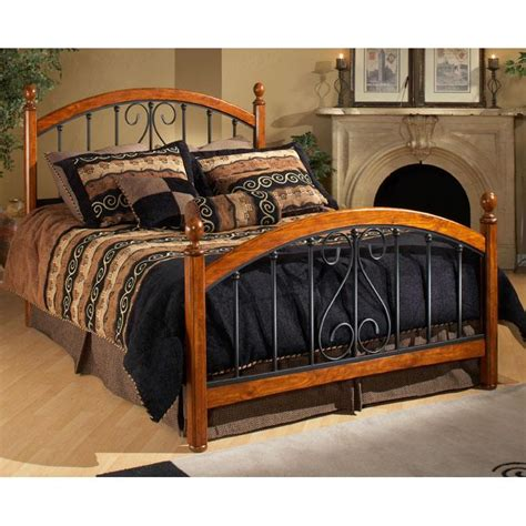 burton way bed dcg stores