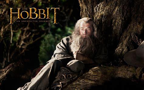 Hobbit Journey by The Hobbit An Journey The Hobbit Wallpaper