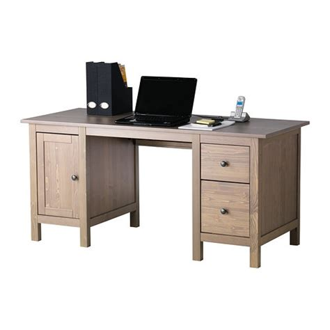 ikea hemnes desk discover and save creative ideas