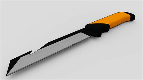 acb 90 knife acb 90 knife by elavizz on deviantart
