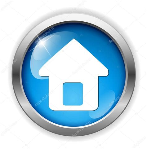 imagenes iconos web icono de p 225 gina web vector de stock 169 sarahdesign85