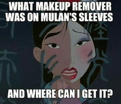 Best Disney Memes - best 25 princess meme ideas on pinterest funny disney