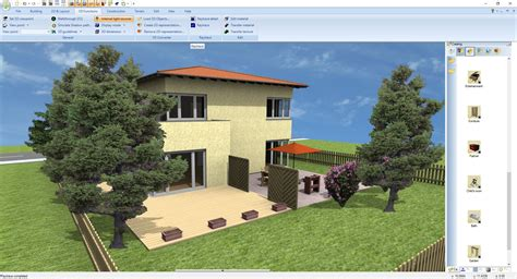 home design 3d steam home architect design your floor plans in 3d on steam