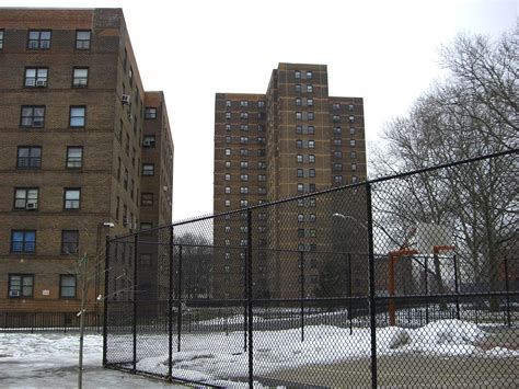 Wagner Houses Nycha House Plan 2017