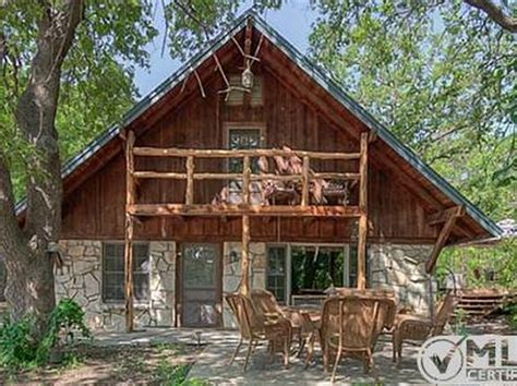 Houses For Rent Granbury Tx by Houses For Rent In Granbury Tx 33 Homes Zillow