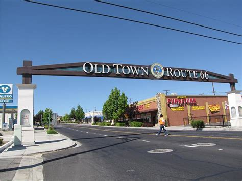 image victorville ca victorville ca pictures posters news and on