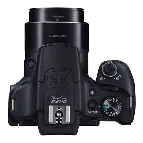 canon powershot sx60 hs digital canon powershot sx60 hs digital black