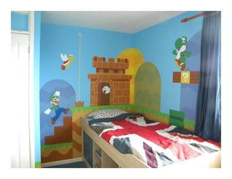 mario brothers bedroom 1000 ideas about super mario art on pinterest mario