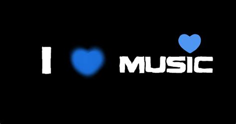 fb html smart facebook cover photos i love music facebook